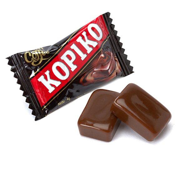 cerita branding kopiko