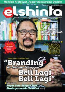 branding for life