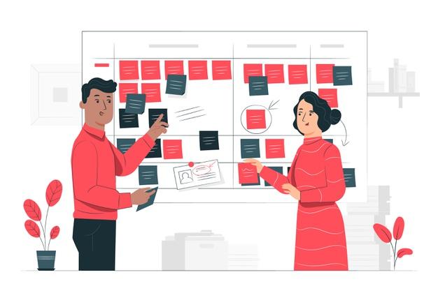Ciptakan Kategori Baru, Modal Awal Bisnis Besar
